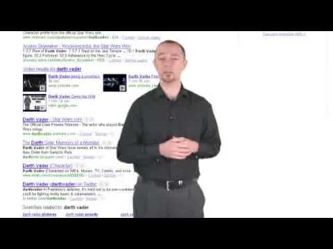 Video Search Engine Optimization AZ