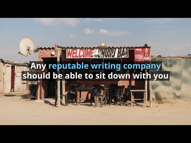 Article Writing Service AZ