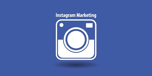 using instagram to promote business