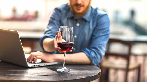 SEO For Wineries In Jerome AZ